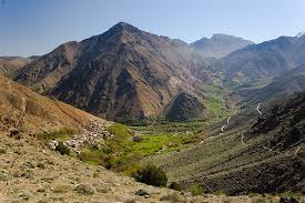 Day Trip From Marrakech To Imlil