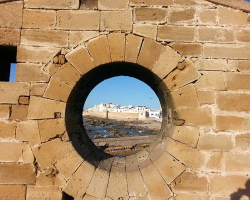 Trip from Essaouira 8 Days 7 nights