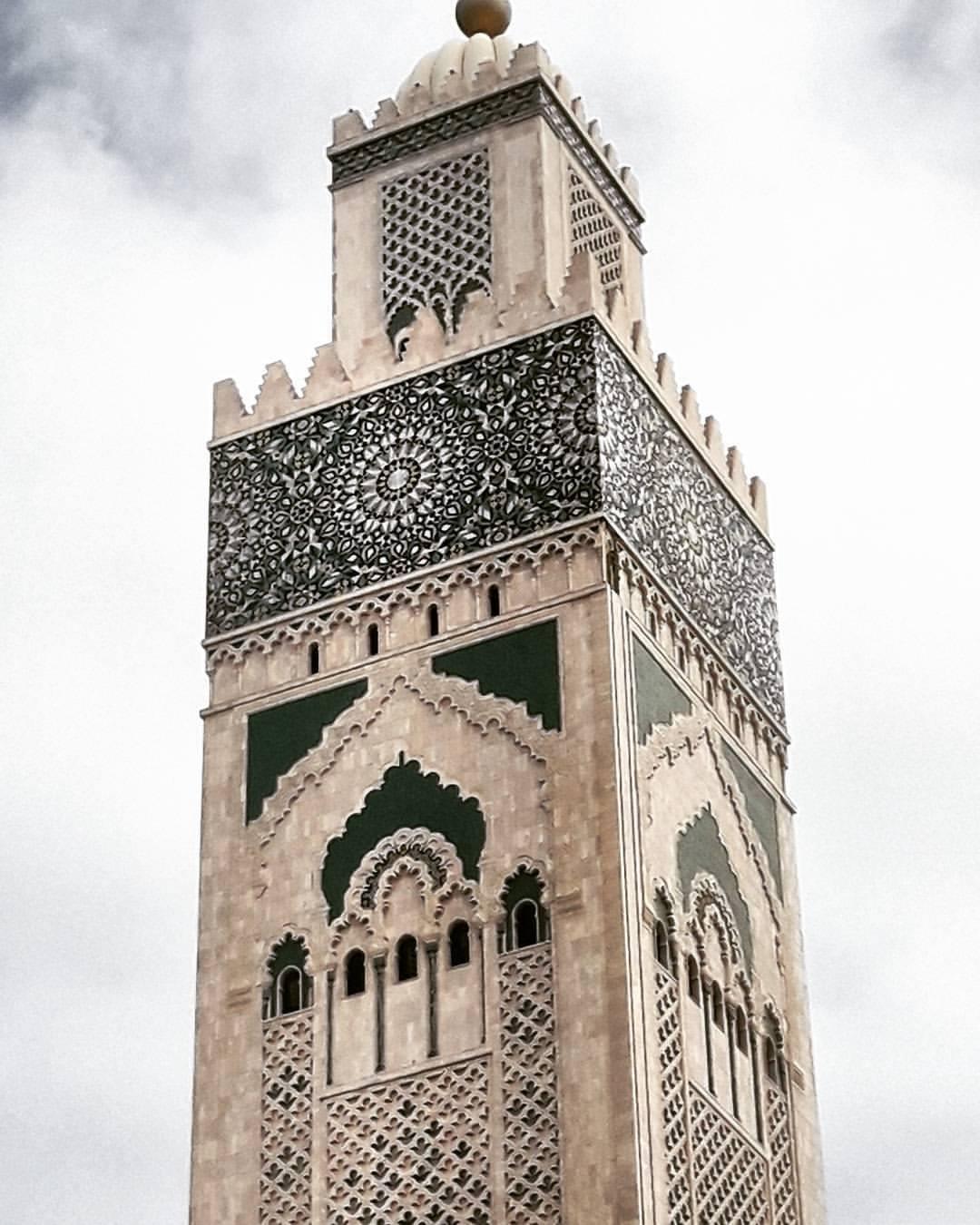 Tour de 12 Dias Marruecos a fondo